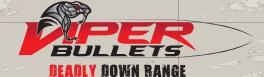 Viper Bullets